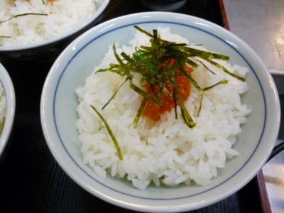 f:id:fuku240:20111015154803j:image