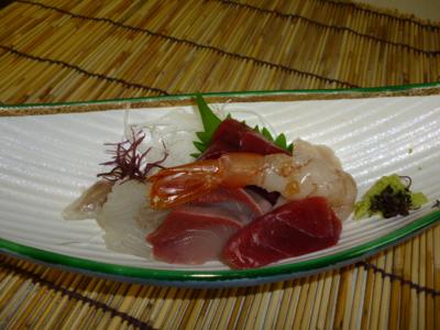 f:id:fuku240:20111015154817j:image