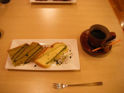f:id:fuku240:20111124191123j:image