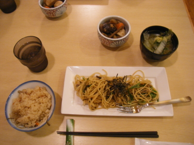 f:id:fuku240:20111124191130j:image