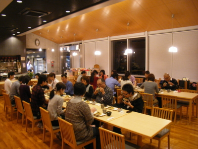 f:id:fuku240:20111124191133j:image