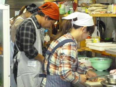 f:id:fuku240:20120117192804j:image