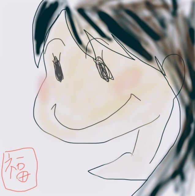 f:id:fuku33333:20181010014911j:image