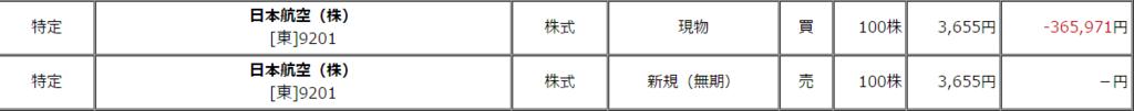 f:id:fuku39:20170328220535p:plain