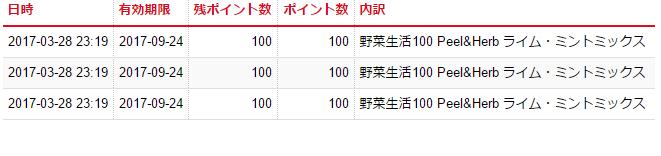 f:id:fuku39:20170329221103p:plain