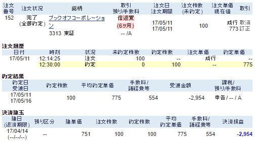 f:id:fuku39:20170511200914p:plain