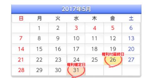 f:id:fuku39:20170522215349p:plain