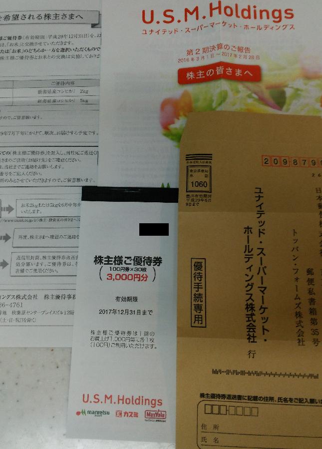 f:id:fuku39:20170524210734p:plain