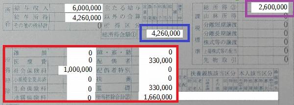 f:id:fuku39:20170613203338p:plain