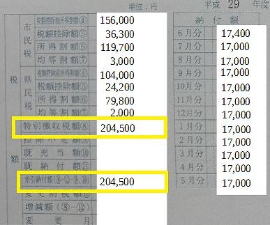 f:id:fuku39:20170613203545p:plain