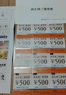 f:id:fuku39:20170613205932p:plain