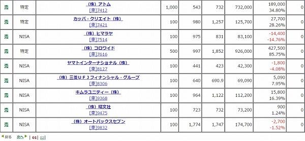 f:id:fuku39:20170613210856p:plain