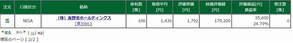 f:id:fuku39:20170613210917p:plain