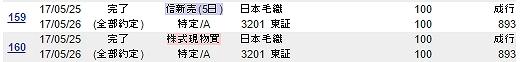 f:id:fuku39:20170613211318p:plain