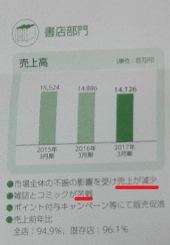 f:id:fuku39:20170614211909j:plain