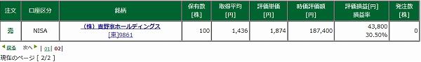 f:id:fuku39:20170630204309j:plain