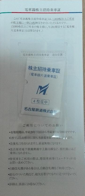 f:id:fuku39:20170719232655j:plain