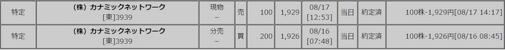 f:id:fuku39:20170817201315j:plain