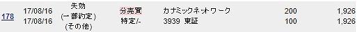 f:id:fuku39:20170817201333j:plain