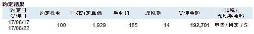 f:id:fuku39:20170817201347j:plain
