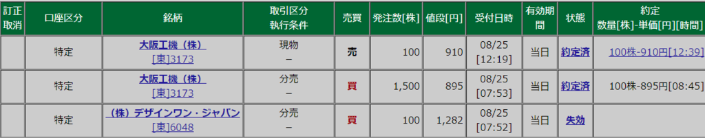 f:id:fuku39:20170825202942p:plain