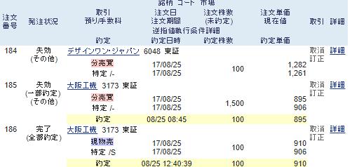 f:id:fuku39:20170825203000p:plain