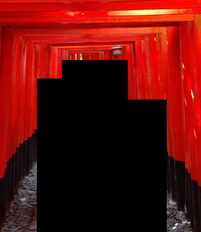 f:id:fuku39:20170827213312p:plain