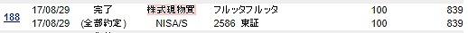 f:id:fuku39:20170901205418j:plain