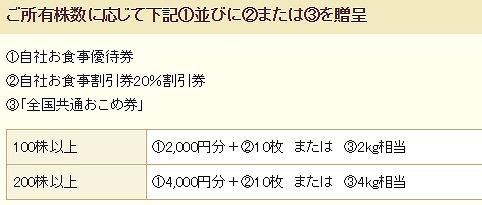 f:id:fuku39:20170904201851j:plain
