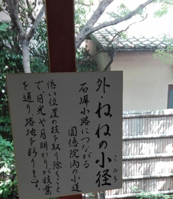 f:id:fuku39:20170906211348j:plain
