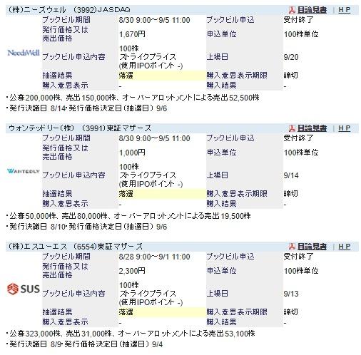 f:id:fuku39:20170912210907j:plain