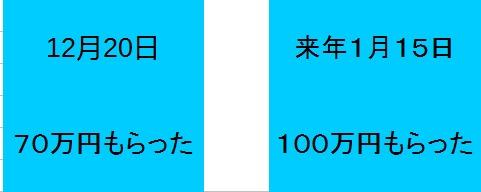f:id:fuku39:20170922211529j:plain