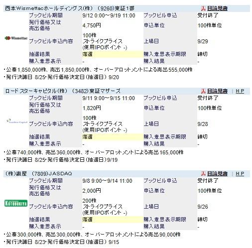 f:id:fuku39:20170926201950j:plain