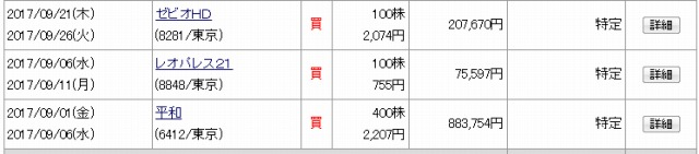 f:id:fuku39:20170926203156j:plain