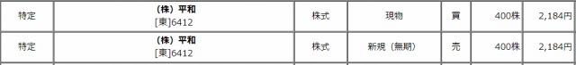 f:id:fuku39:20170926203250j:plain
