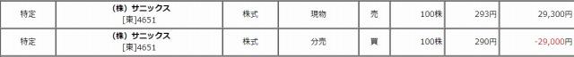 f:id:fuku39:20170926203810j:plain