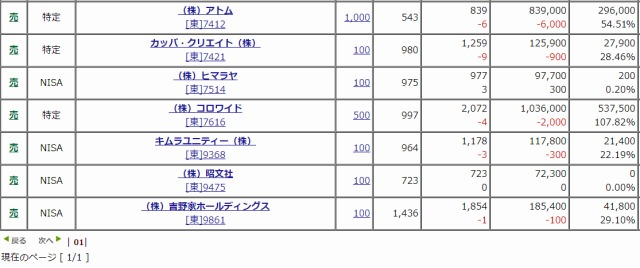 f:id:fuku39:20170929201300j:plain