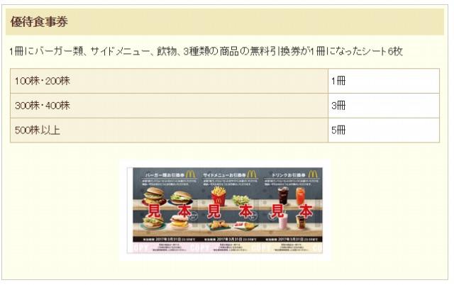 f:id:fuku39:20171003215052j:plain