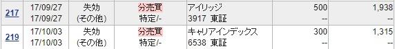 f:id:fuku39:20171010211456j:plain