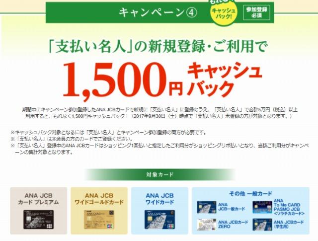 f:id:fuku39:20171014210037j:plain