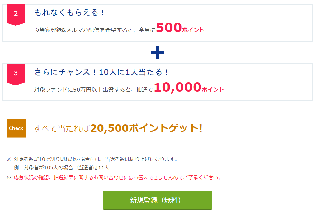 f:id:fuku39:20171109203150p:plain