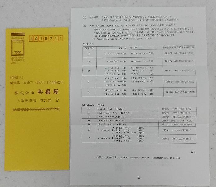 f:id:fuku39:20171119032535p:plain