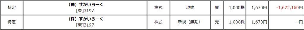 f:id:fuku39:20171121212852p:plain