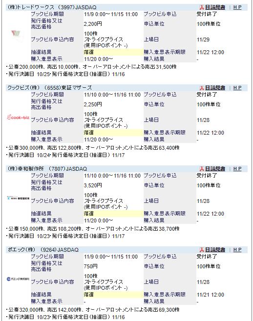 f:id:fuku39:20171121214729p:plain