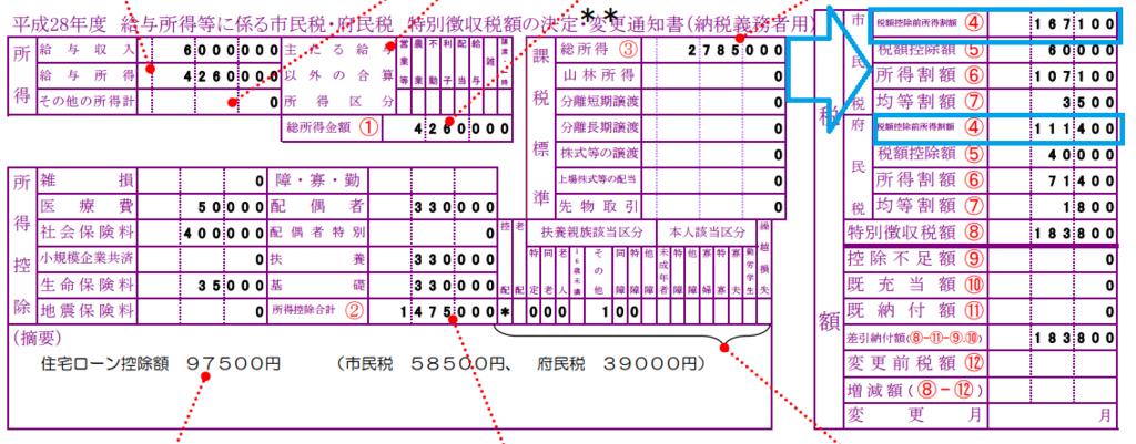 f:id:fuku39:20171127214151p:plain