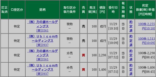 f:id:fuku39:20171207204541p:plain