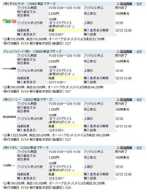 f:id:fuku39:20171207205548p:plain