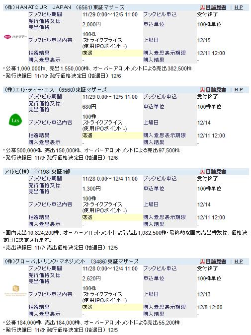 f:id:fuku39:20171207205559p:plain