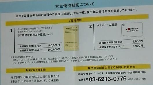 f:id:fuku39:20171223014615p:plain