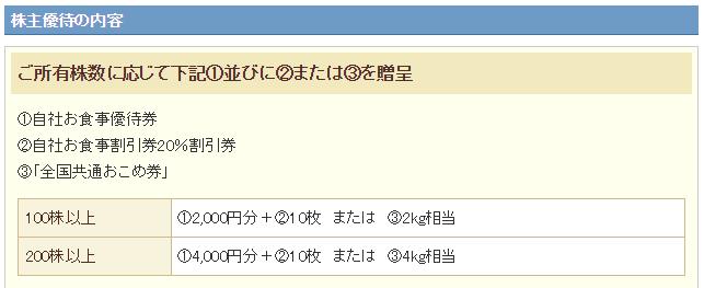 f:id:fuku39:20180108211242p:plain